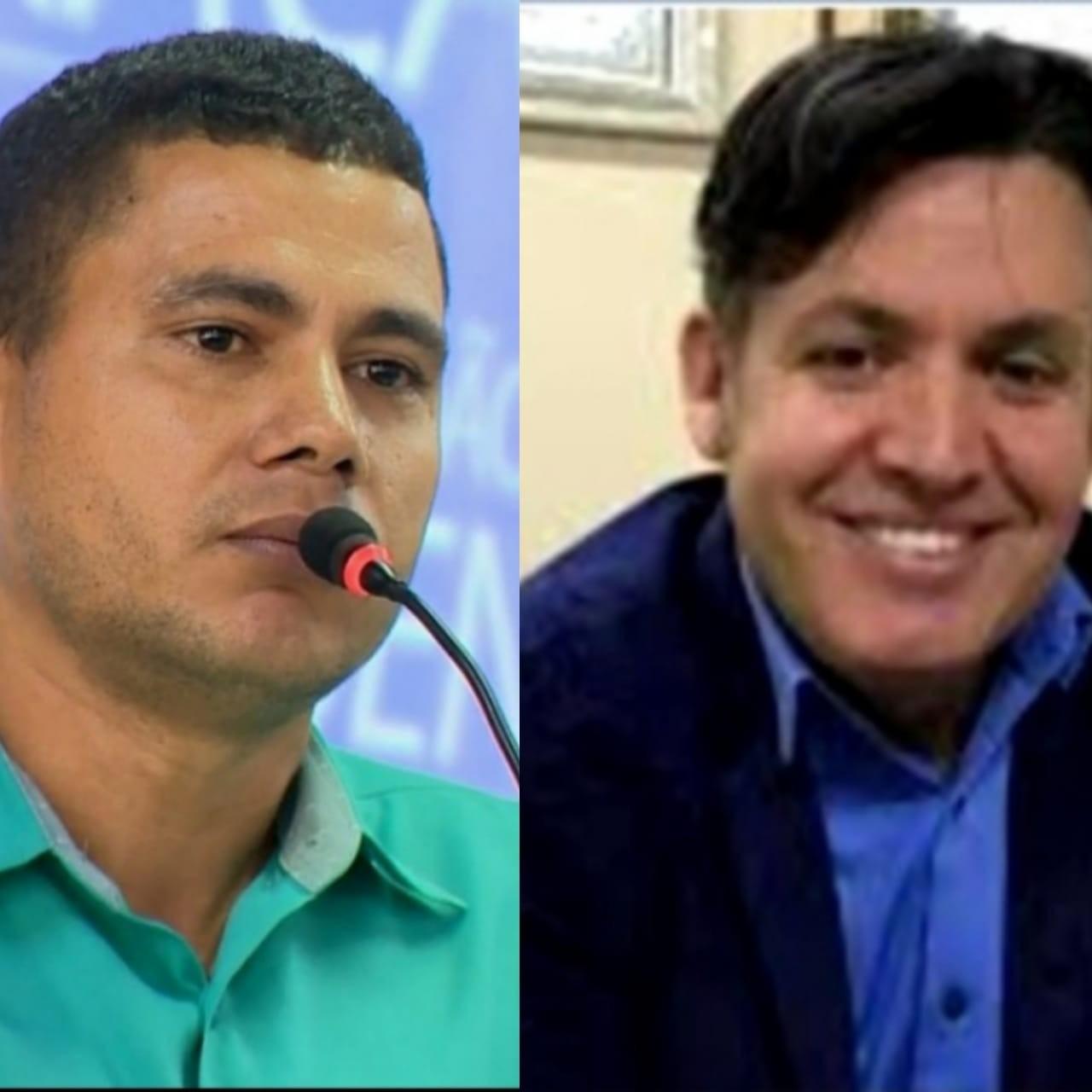 Ex-vereadores e ex-assessora da Câmara de Paracatu são condenados por prática de 'rachadinha'