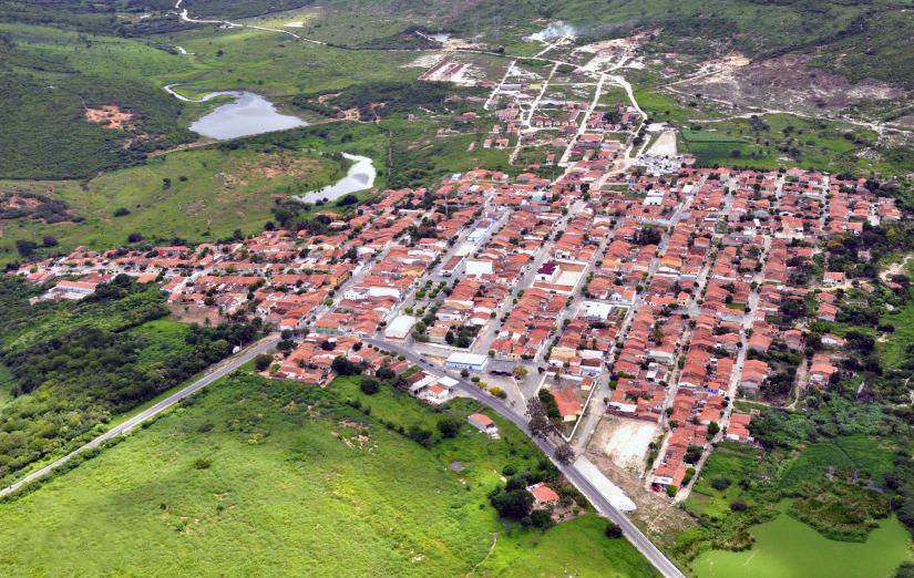 Divulgado edital de concurso da Prefeitura de Monte Horebe, PB  - Notícias - Plantão Diário