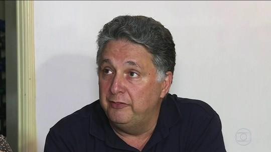 Garotinho, do PRP, tem candidatura ao governo do RJ rejeitada pelo TSE