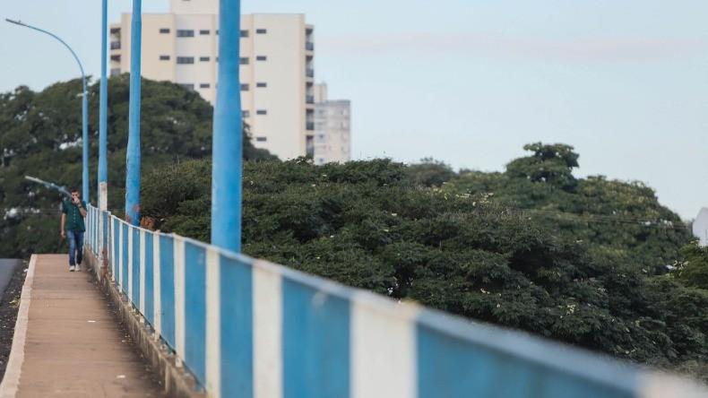 Região de Araraquara adota medidas mais restritivas no combate à pandemia