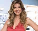 Mariana Santos | João Miguel Júnior/TV Globo