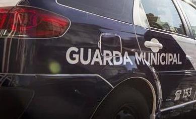 Suspeito de roubo é morto em confronto com guardas municipais de Curitiba, diz polícia