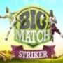 Big Match Online