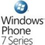 Tema Windows Phone 7 Series