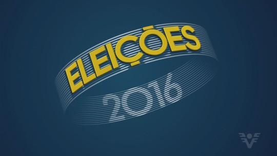 Veja a agenda desta sexta-feira (21) dos candidatos à Prefeitura de Guarujá