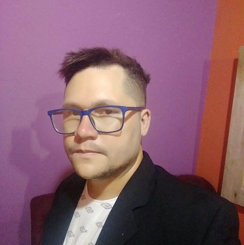 Motorista de aplicativo achado morto tentou convencer trio a não assaltá-lo, diz polícia - Notícias - Plantão Diário