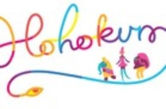 Hohokum