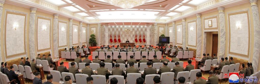 Reino Unido fecha temporariamente embaixada em Pyongyang