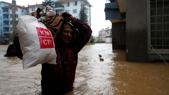 Foto: (Navesh Chitrakar/Reuters)
