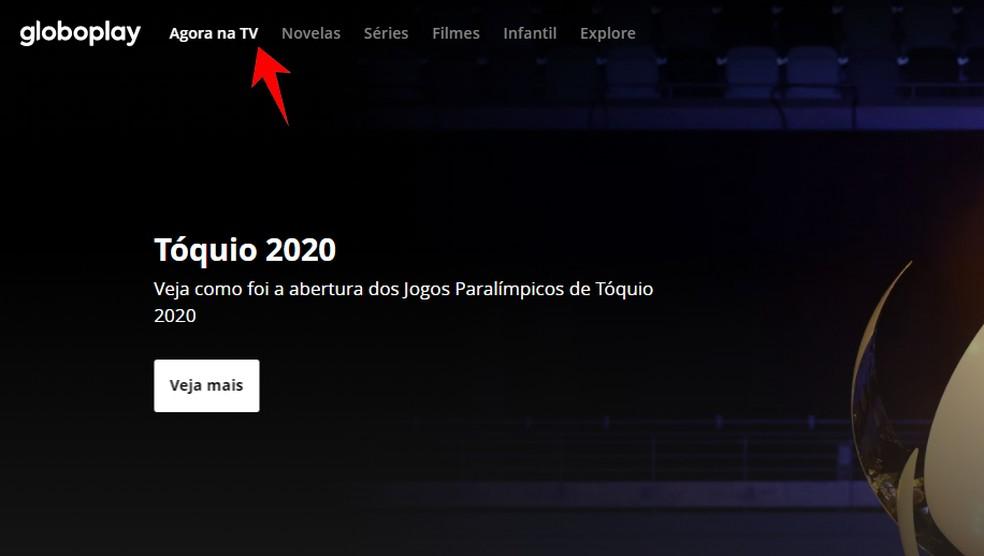 Quais são as modalidades dos Jogos Paralímpicos 2021? Brasil compete em 20 das 22 — Foto: Reprodução/Rodrigo Fernandes
