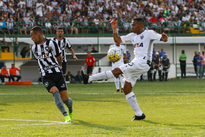 https   globoesporte.globo.com es futebol campeonato-capixaba-sub ... f14b476e96fdf