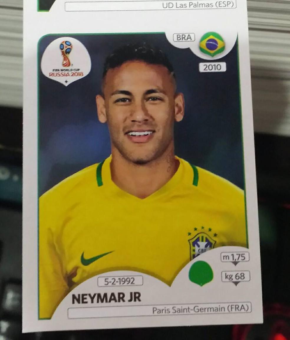 Neymar Daniel Alves Confira Os Boleiros Que Entraram: Seleção Brasileira Começa A Tomar Forma... Pelo Menos No