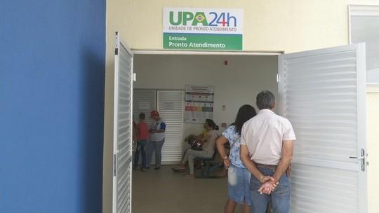 UPA de Ariquemes já atendeu mais de 25 mil pacientes