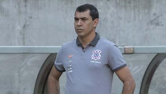 Foto: (Daniel Augusto Jr/Ag.Corinthians)