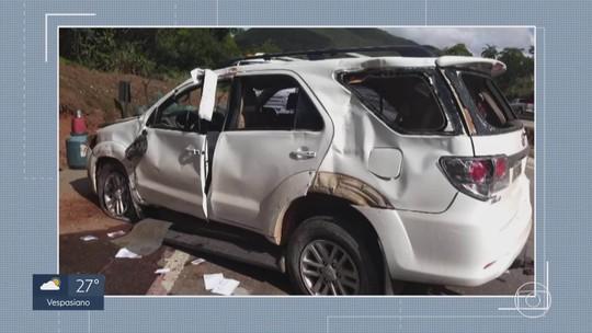 Suspeitos sequestram dois homens durante 'negociação' de caminhão na Grande BH