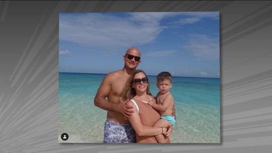 Ex-campeão dos pesados do UFC, Júnior Cigano quer vitória para dedicar ao filho, aniversariante do dia