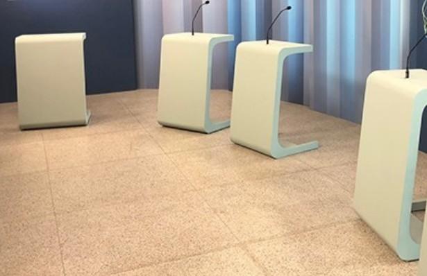 Por conta da pandemia, TV Mirante decide não realizar debate do primeiro turno das eleições em São Luís