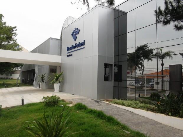 Receita notifica 4.571 devedores do Simples Nacional na região de Piracicaba; valor passa de R$ 379 milhões