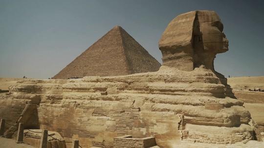 A Jornada da Vida: como o rio Nilo fez nascer a fascinante civilização egípcia