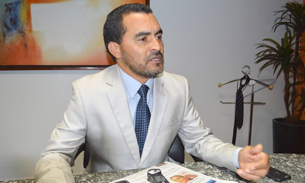 Primeiro escalão: veja os nomes dos novos secretários de Wanderlei Barbosa