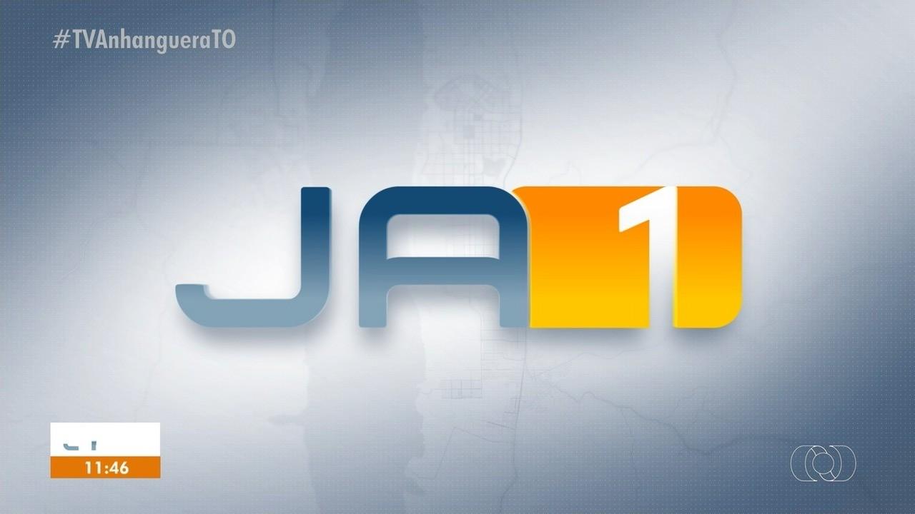 Confira os destaques do JA1 deste sábado (10)
