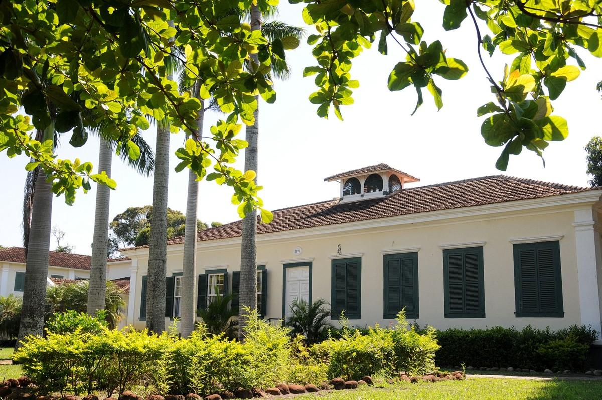 Audiência vai debater Lei Orçamentária para 2018 nesta quarta-feira em Quissamã, no RJ