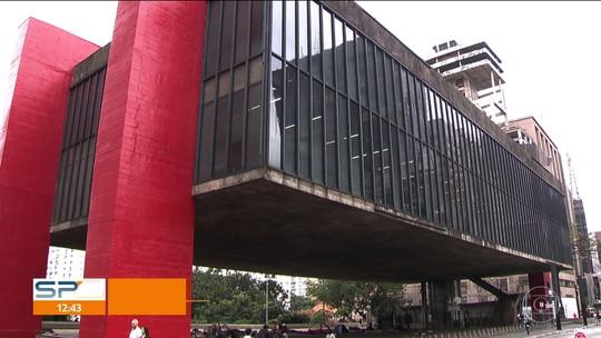 Prédio do Masp na Av. Paulista comemora 50 anos com entrada gratuita nesta quarta