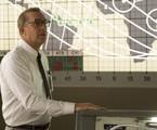 Kevin Costner em cena do filme 'Estrelas além do tempo' | Divulgação