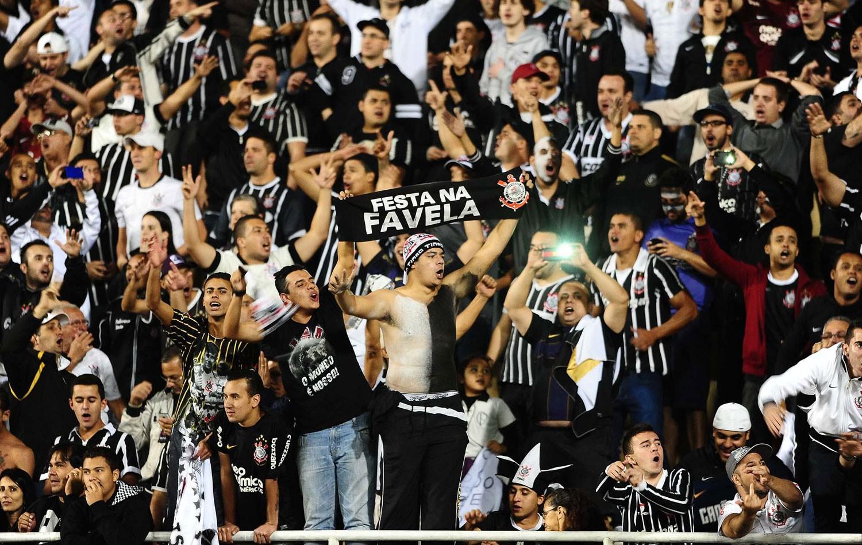 http   globoesporte.globo.com futebol copa-do-mundo noticia 2013 07 ... 034a1a99debab