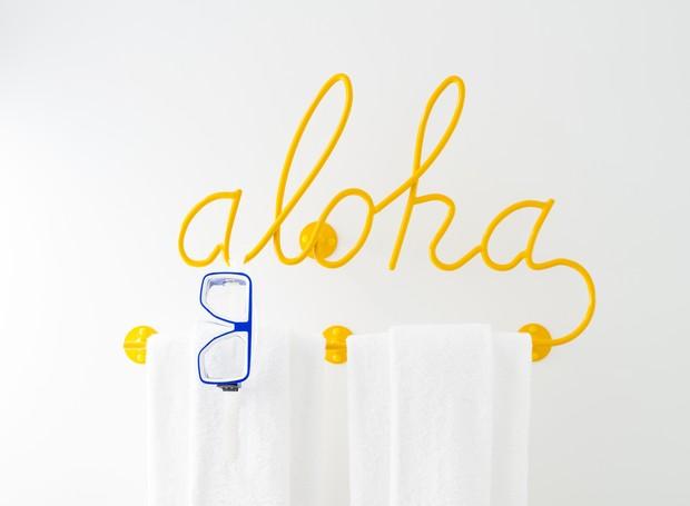 Shoreline Hotel Waikiki, no Havai (Foto: Adam Macchia para Shoreline/Divulgação)