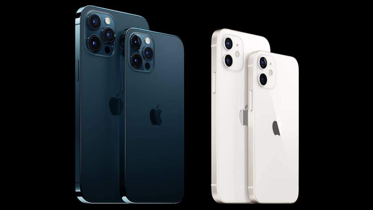 Mais fino do que nunca, o novo iphone traz integração entre todos os dispositivos apple em uma arquitetura inovadora.