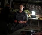 Cena de 'The leftovers' | HBO