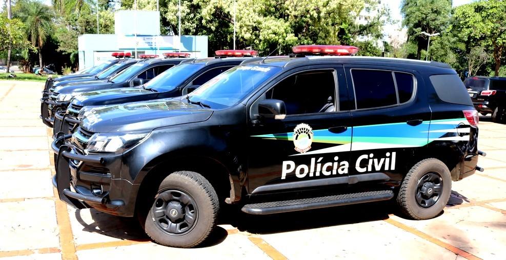 Polícia instaura inquérito contra 7 pessoas que não teriam respeitado o isolamento após serem infectadas por Covid em MS