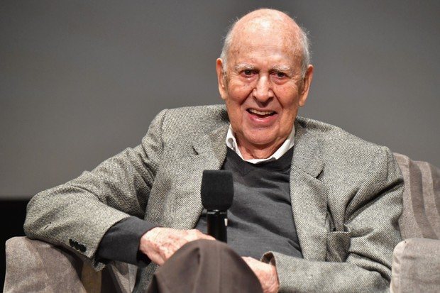 Carl Reiner (Foto: Getty Images)