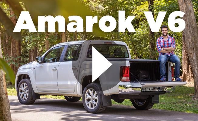 Marcos Camargo / Autoesporte