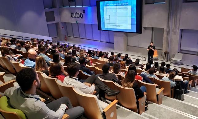 Gonew.co promove cursos de inovação e governança corporativa para líderes empresariais