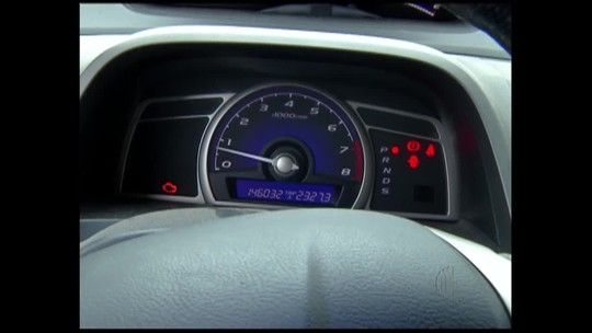 Motoristas de Itaquaquecetuba relatam preços abusivos nos postos de gasolina