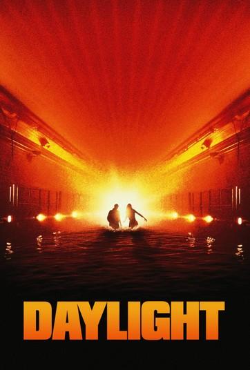 Daylight - undefined