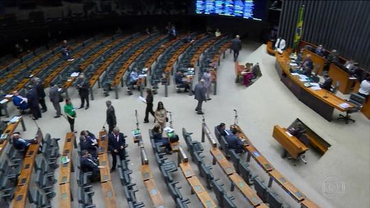 Fundo eleitoral e 'distritão' continuam sem consenso na Câmara
