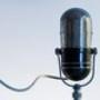 Easy Karaoke Player