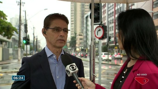 Prefeituras da Grande Vitória oferecem descontos a contribuintes endividados