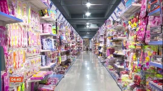 Algumas tarifas impostas pelos EUA para produtos da China violam regras, diz organização