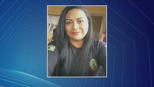 Mulher é morta a tiros na frente de casa em Candeias do Jamari, RO