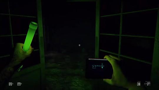 Detonado de Daylight: saiba como zerar o aterrorizante game para o PS4