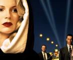 'L.A. confidential' virará série   Reprodução da internet