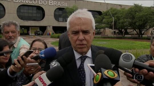 'Foco deve ser na aceleração da exploração do pré-sal', diz futuro presidente da Petrobras