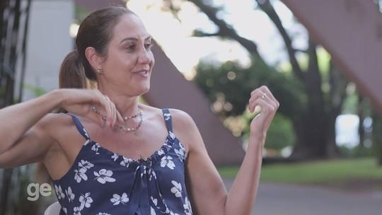 Recra: 20 anos do ponto final do vôlei feminino em Ribeirão Preto