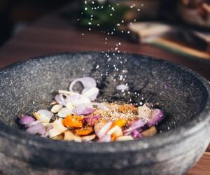5 receitas que são herança da culinária indígena