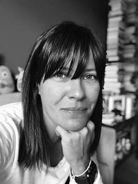 Fernanda Romano é sócia da Malagueta e mora em Nova York (Foto: Divulgação)