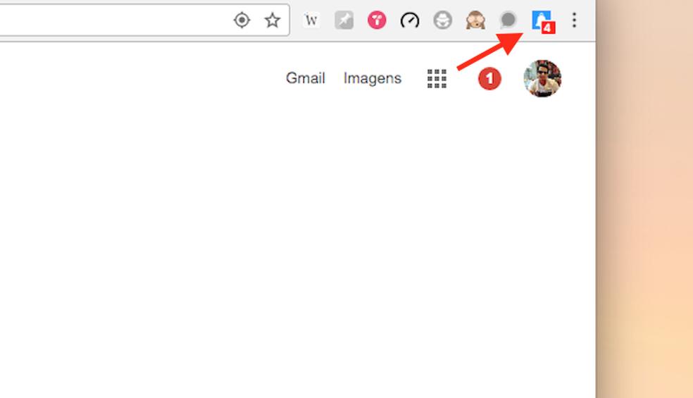 plugin cria janela do messenger e notifica mensagens n o